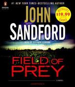 Field of Prey [Audio]