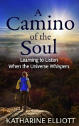 A Camino of the Soul
