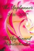 The Unplanner