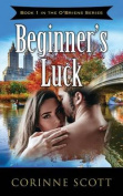 Beginner's Luck (O'Briens)