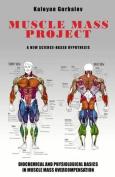 Muscle Mass Project