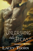 Unleashing the Beast