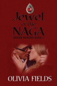 Jewel of the Naga