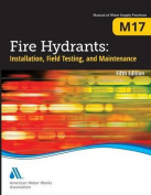 M17 Fire Hydrants