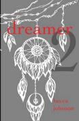 Dreamer 2 (Dreamer)