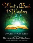 Wood's Book of Wonders