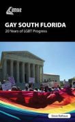 Gay South Florida