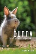 Bunny Find Your Hoppy