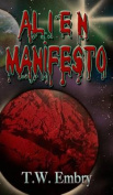 Alien Manifesto