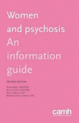Women and Psychosis