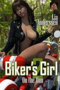 Biker's Girl 2: On the Run