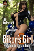 Biker's Girl 3