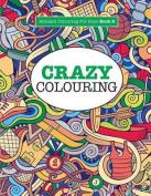 Crazy Colouring
