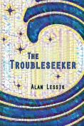 The Troubleseeker