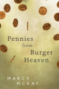 Pennies from Burger Heaven