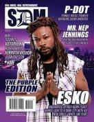 Sdm Magazine Issue #7 2016
