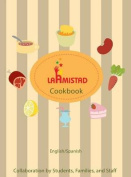 Laamistad Cookbook