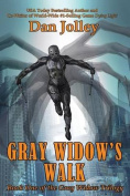 Gray Widow's Walk