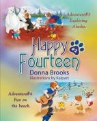 Happy Fourteen # 2