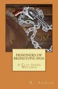 Prisoners of Brimstone Pass