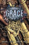 Traitor's Grace