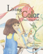 Living with Color