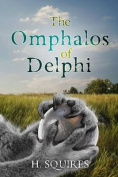 The Omphalos of Delphi