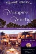 Vampire Vertigo