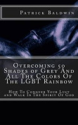 Overcoming 50 Shades of Grey and All the Colors of the Lgbt Rainbow
