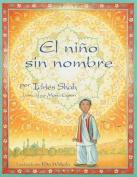 El Nino Sin Nombre [Spanish]