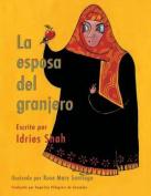 La Esposa del Granjero [Spanish]