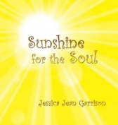 Sunshine for the Soul