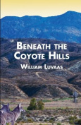 Beneath the Coyote Hills