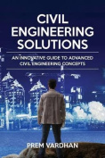 Civil Engineering Solutions