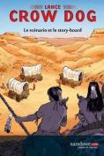 Souviens-Toi de Wounded Knee [FRE]