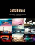 Autoalbum 04