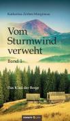 Vom Sturmwind Verweht - Band 1 [GER]