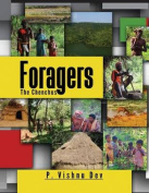 Foragers: The Chenchus