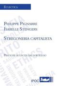 Stregoneria Capitalista [ITA]