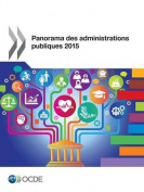 Panorama Des Administrations Publiques 2015 [FRE]