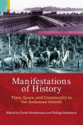 Manifestations of History