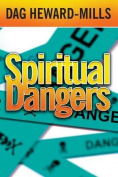 Spiritual Dangers