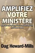 Amplifiez Votre Ministere [FRE]