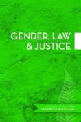 Gender, Law & Justice
