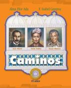Caminos [Spanish]
