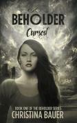 Cursed (Beholder)