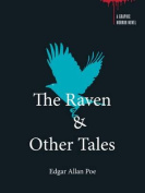 The Raven & Other Tales