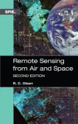Remote Sensing from Air and Space