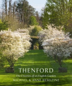 Thenford