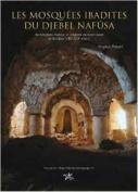 Les Mosquees Ibadites du Djebel Nafusa [FRE]